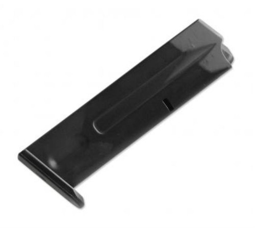 Stoeger Cougar 13- Round Compact Cougar Magazine 9 mm