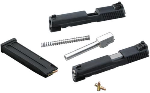 SIG SIG 220 .22 Rimfire Conversion Kit