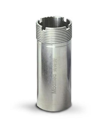 Stoeger Choke Tube - Full 12 Ga, M3500/M2000/P-350