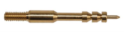 Dewey .50 Brass Jag