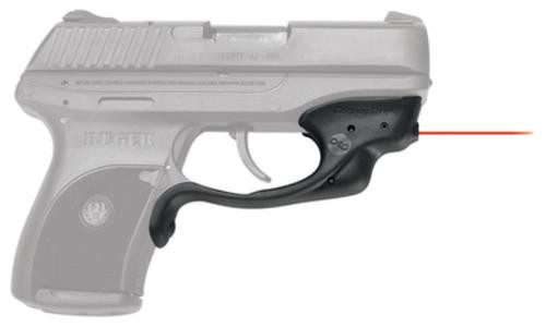 Crimson Trace Laserguard Ruger LC9/LC9S/LC380