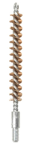Battenfeld Technologies Bronze Handgun Bore Brush .38/9mm Calibers 3-Pack