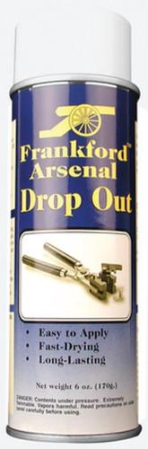 Battenfeld Technologies Frankford Arsenal Drop Out Aerosol Sixoz Aerosol