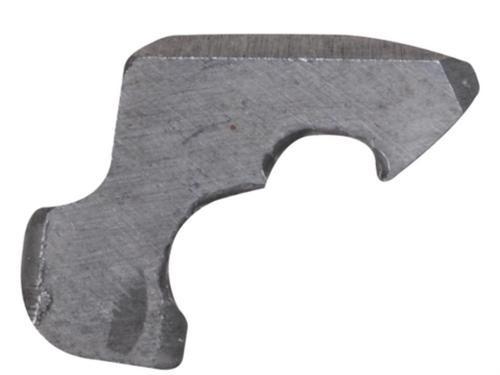Remington 11-87 Extractor
