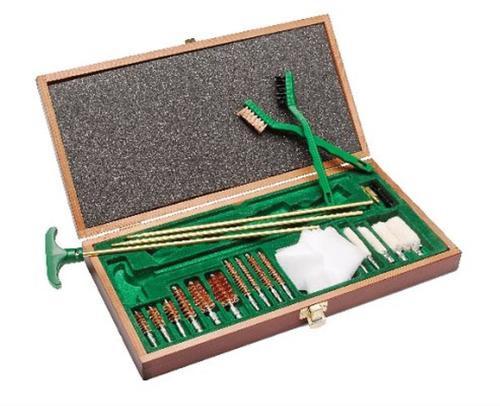 Remington Sportsman Universal Cleaning Kit