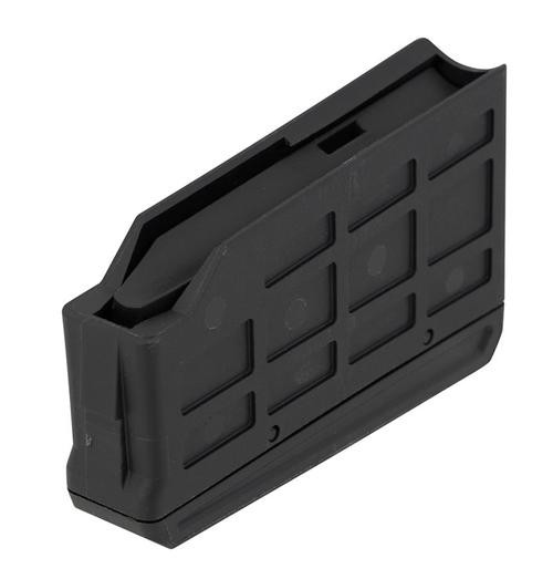 Winchester XPR Magazine, .270 Win / .30-06 Springfield Long Action Catridge, 3 Rd