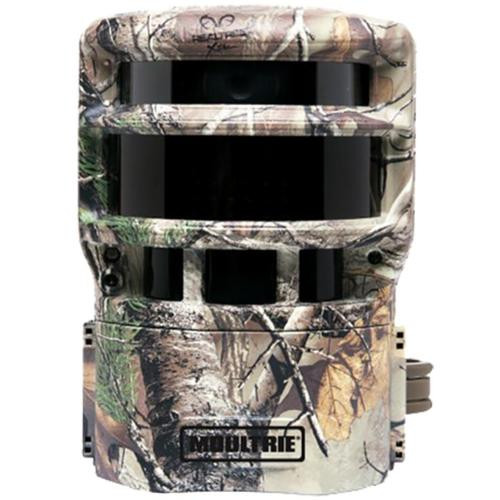 Moultrie 150i Panoramic Trail Camera 8MP 6C Realtree Xtra