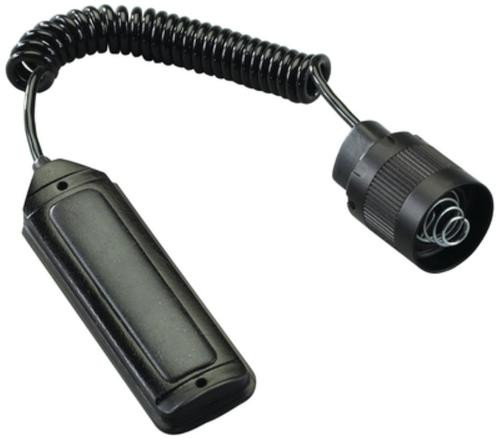 """Streamlight """"Remote Switch with 8"""""""" Cord (TL Series, Super Tac)"""""""
