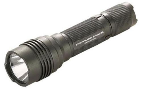 Streamlight ProTac HL-3, C4 LED 600 Lumens, Black