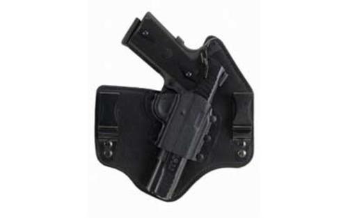 Galco King Tuk Inside the Pants S&W M&P Shield Black RH