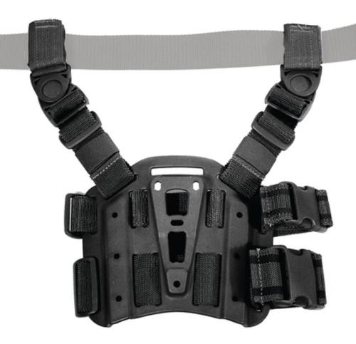 Blackhawk CQC Serpa Tactical Platform