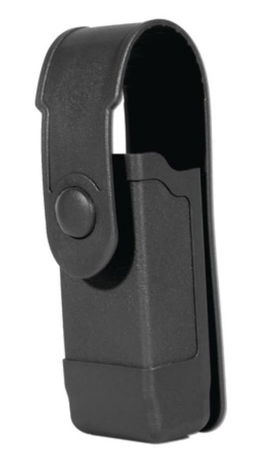 Blackhawk Tactical Magazine Pouch,  Black