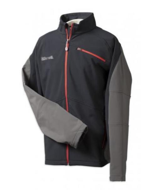 Benelli Activewear Jacket, Medium