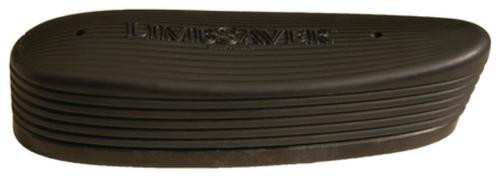 Limbsaver Precision Fit Recoil Pad Ruger 77/Brn Gold/Citori Black Rubber