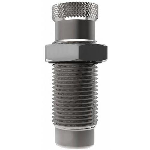 Lee Precision .223 Remington Quick Trim Die Body