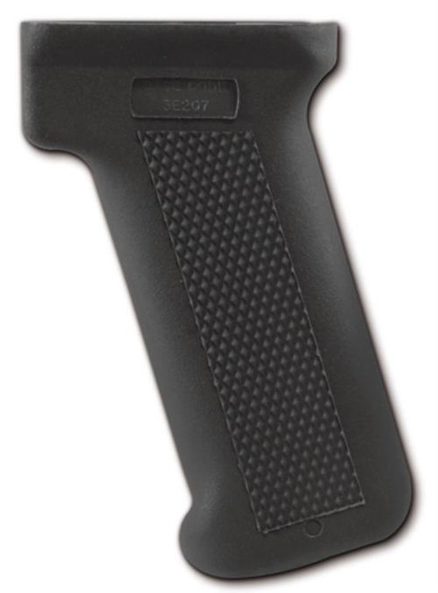 TAPCO AK Originial Style Pistol Grip Black