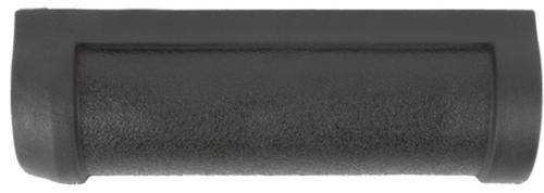Advanced Technology Standard Shotgun Forend Synthetic Black