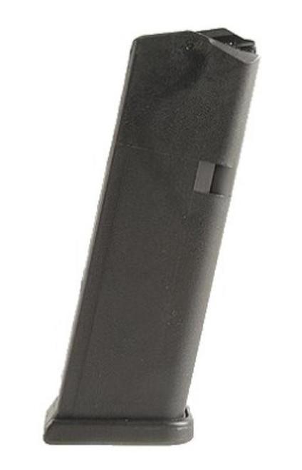 Glock G23 Magazine 40SW, 13 rd Black