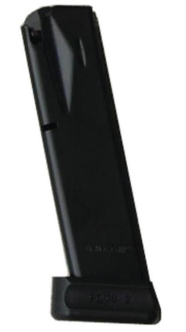 Mec-Gar Magazine Beretta 96 .40SW, 15rd