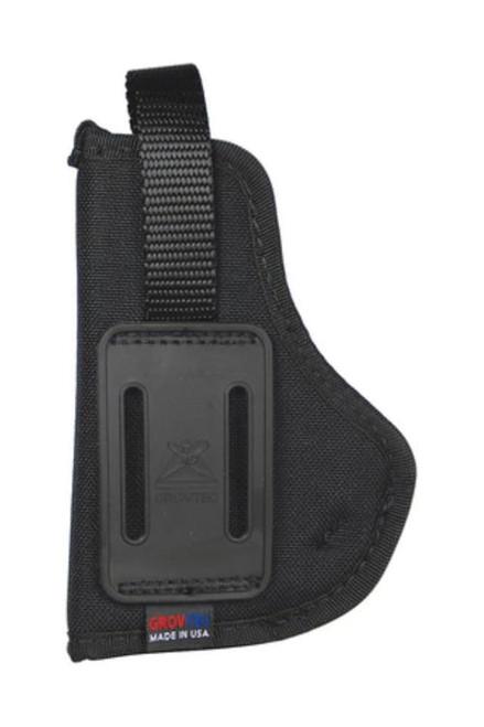 Hi-Point Black Nylon Holster For Hi-Point 9mm Pistol