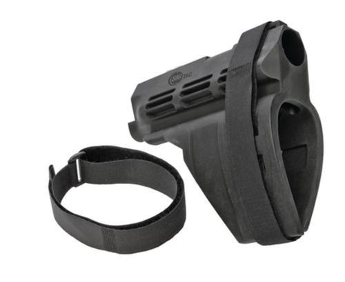 Sig SB15 Pistol Stabilizing Brace AR-15, Fits 1-1.2 AR-15 Tube