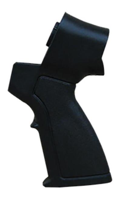 Phoenix Technology Mossberg Pistol Grip Mossberg 500 Textured Premium