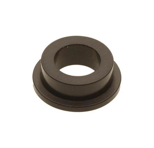 Zev Technologies Glock Gen4 Reducing Ring Black DLC Coating