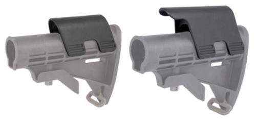 Command Arms Set Of Two Cheek Pieces For M4 Style Stock