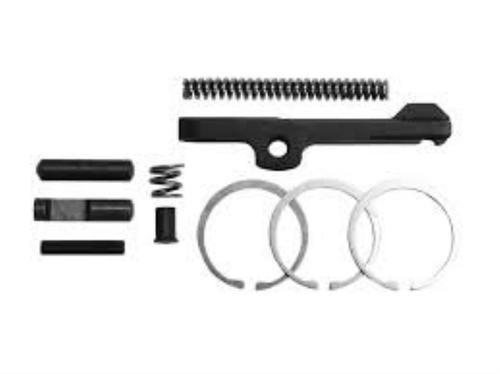 Del-Ton Bolt Component Kit