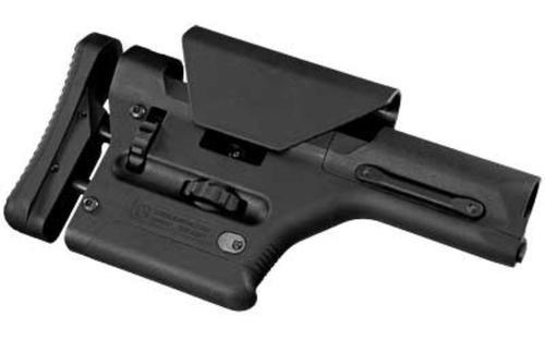Magpul PRS Precision Stock Gen 2 For AR15/M16 Black
