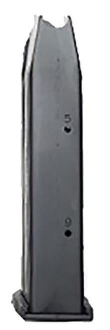 Beretta PX4 Storm Magazine 45 ACP 9 Rd Blue