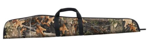 Allen Shotgun Case 52 Inch Camouflage