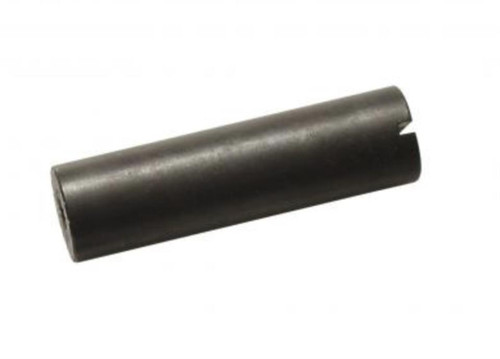 Stoeger Model M3000/M3500 Recoil Reducer 12 Gauge