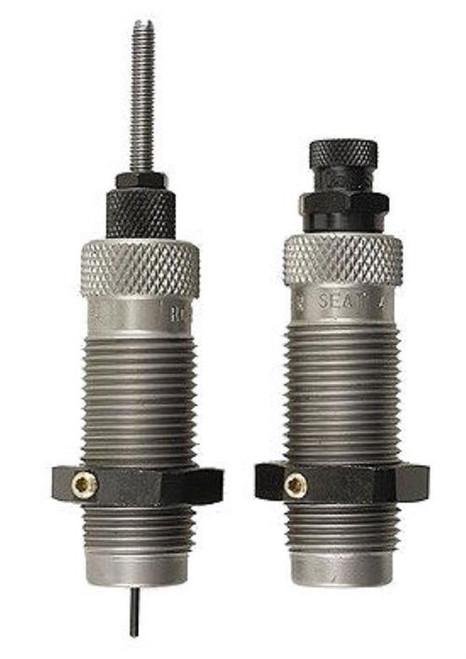 RCBS Full Length Die Set 32-40 Winchester