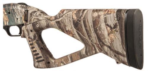 Blackhawk Knoxx Talon Thumbhole Stock With Forend Next G1 Universal Camouflage For Mossberg 12 Ga Models 500/535/590/835/88