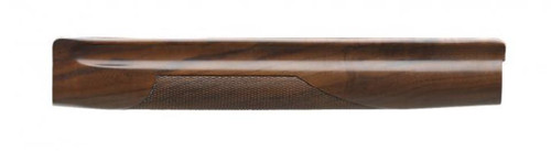 Benelli Legacy-New Model- 20-Gauge Forend AA-Grade Walnut