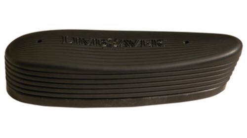 Limbsaver Classic Precision Fit Recoil Pad Rem 700/870/1100/1187 Black