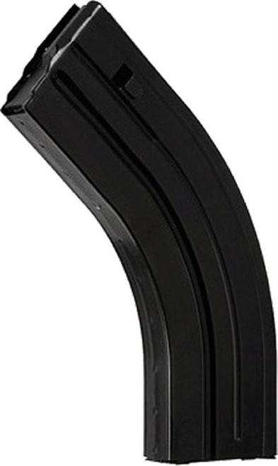 Pro Mag AR-15 7.62X39 30 rd Steel Black