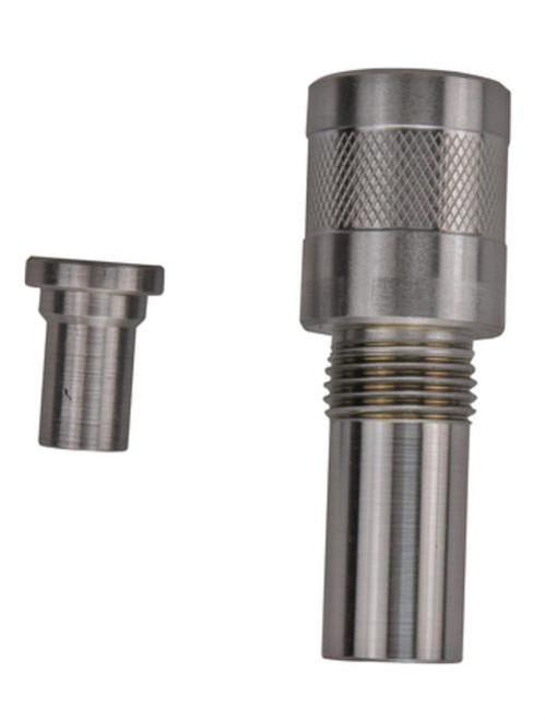 Lee Precision Bulge Buster Kit For Bulge-Free Brass