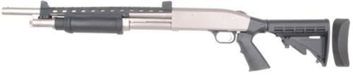 Advanced Technology ADV SHOTFORCE STK/BUTT MOS/REM