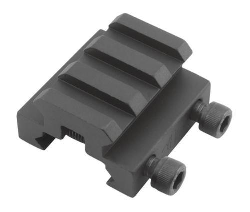 Bushmaster B.M.A.S AR Mini Risers 1/2 x 1.25 Long