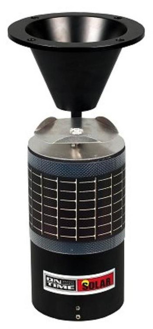 On Time Solar Elite Lifetime Timer Feeder, Timer Only