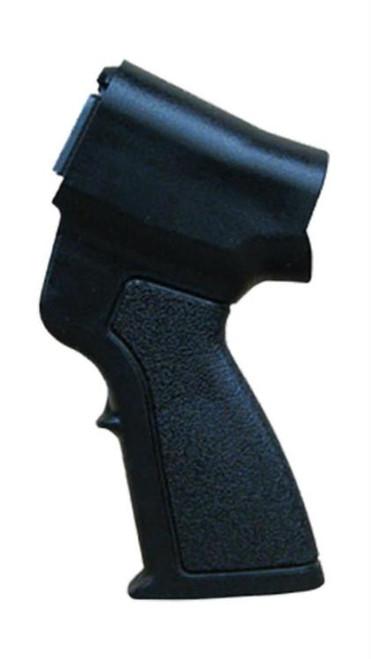 Phoenix Technology Remington 870 Pistol Grip REM 870 Textured Premium