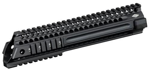 "YHM 9.5"" S.L.R.-Slant Series Forearm (Specter Length)"