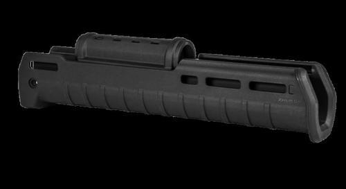 Magpul Zhukov Black Handguard/Forend For AK-47 /AK74 Pattern Firearms
