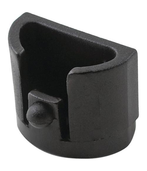 Ghost Grip Plug - Medium and Large Frames- Gen 1-3