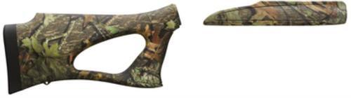 Remington 870 Shurshot Synthetic Stock 12/16 Ga Mossy Oak Obsession Camouflage