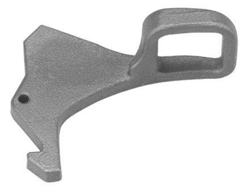 Badger Ordnance Tactical Latch AR15/M16, Gen 1