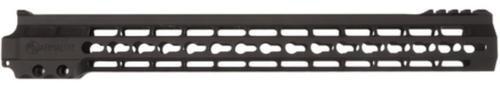 "Armalite M-15 3-Gun Handguard Kit 12"" Black"