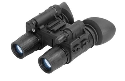 ATN PS15-WPT Goggle Gen3, 1x27mm 40 Degree FOV